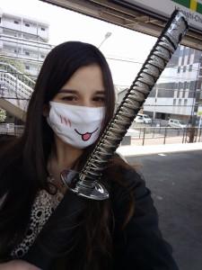 Akarui-Sakura's Profile Picture