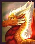 Fire Guardian