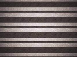 Stripes Website Background by MuzikizumWeb