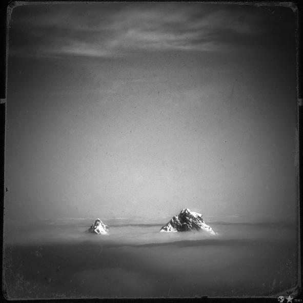 .orsch. by dasTOK