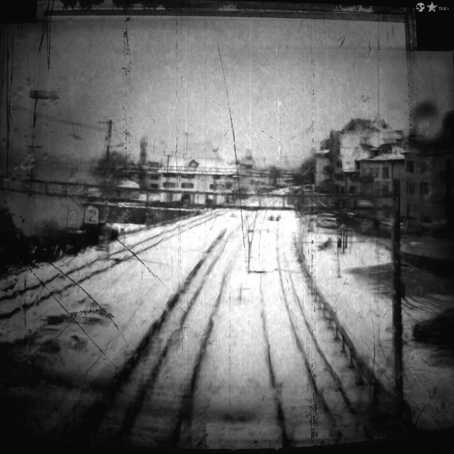 .B. by dasTOK