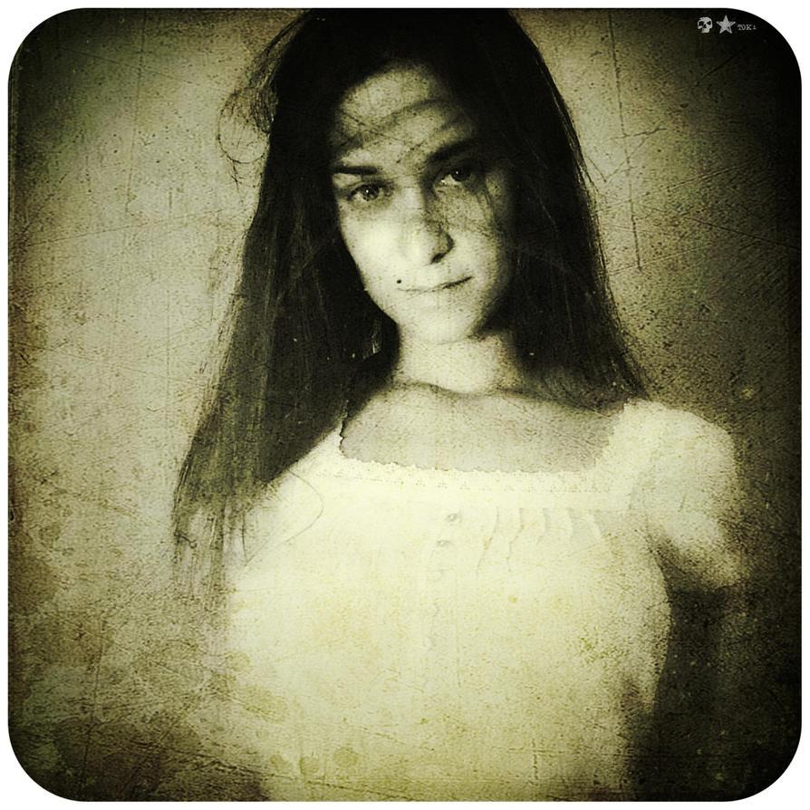 .EDI. by dasTOK