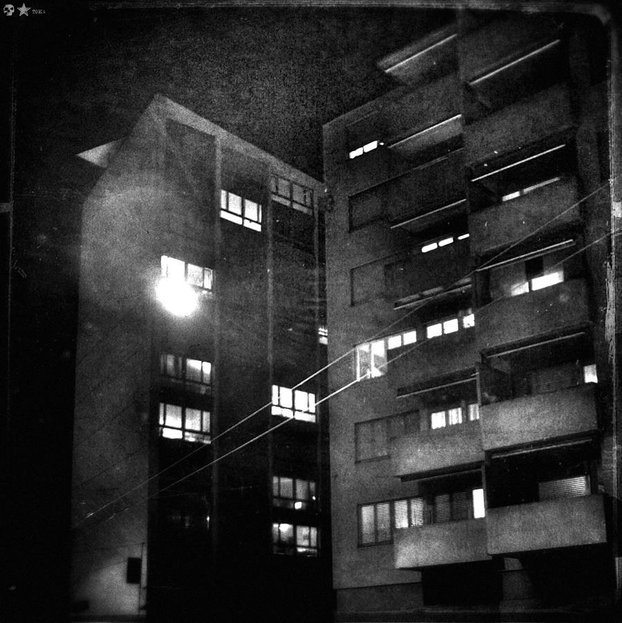 .12.09.07. by dasTOK