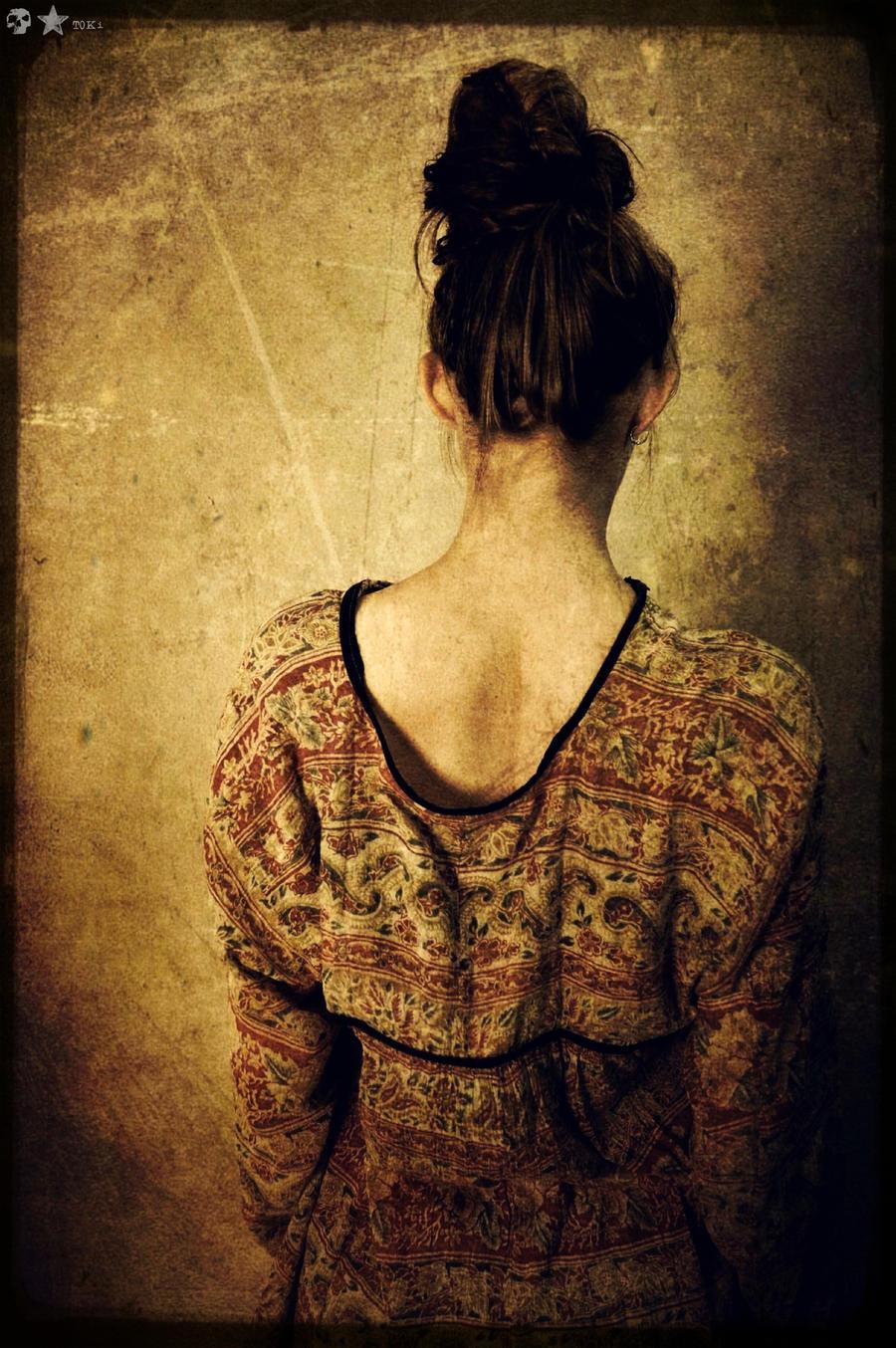 .oc. by dasTOK