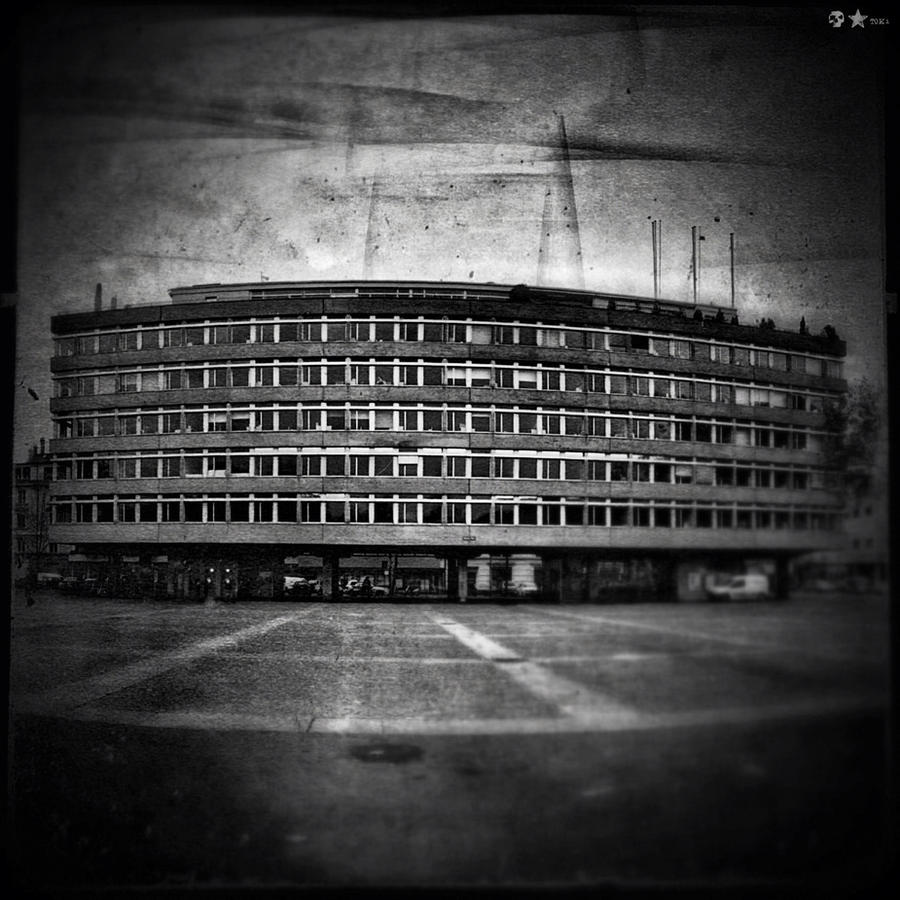 .helvetiaplatz. by dasTOK
