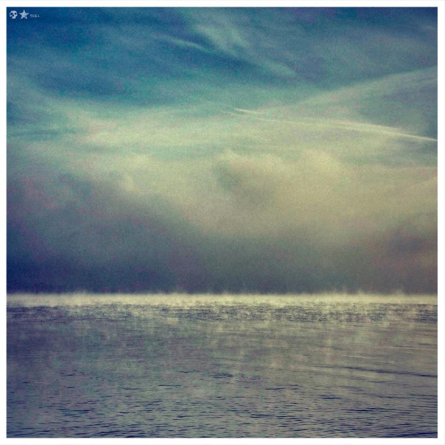 .12.12.13. by dasTOK