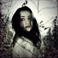 .ria. by dasTOK