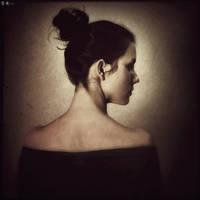 .S. by dasTOK
