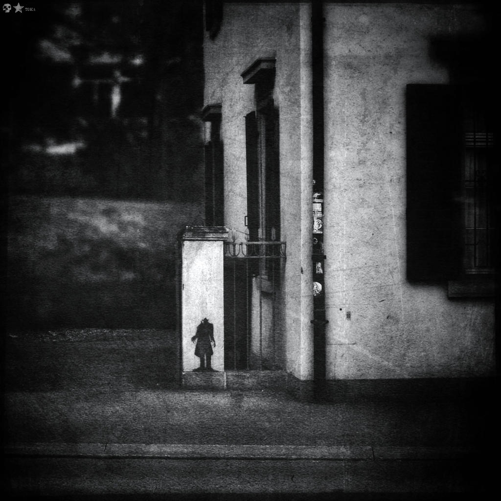 . by dasTOK