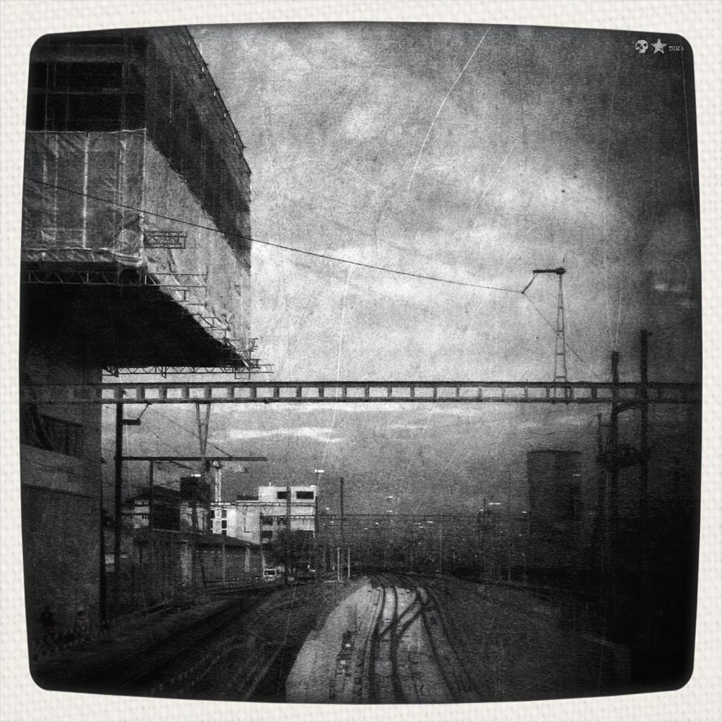 .7. by dasTOK