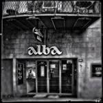 .alba.oder so. by dasTOK
