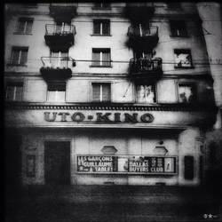 .uto. by dasTOK