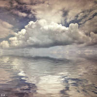 Neverland by dasTOK