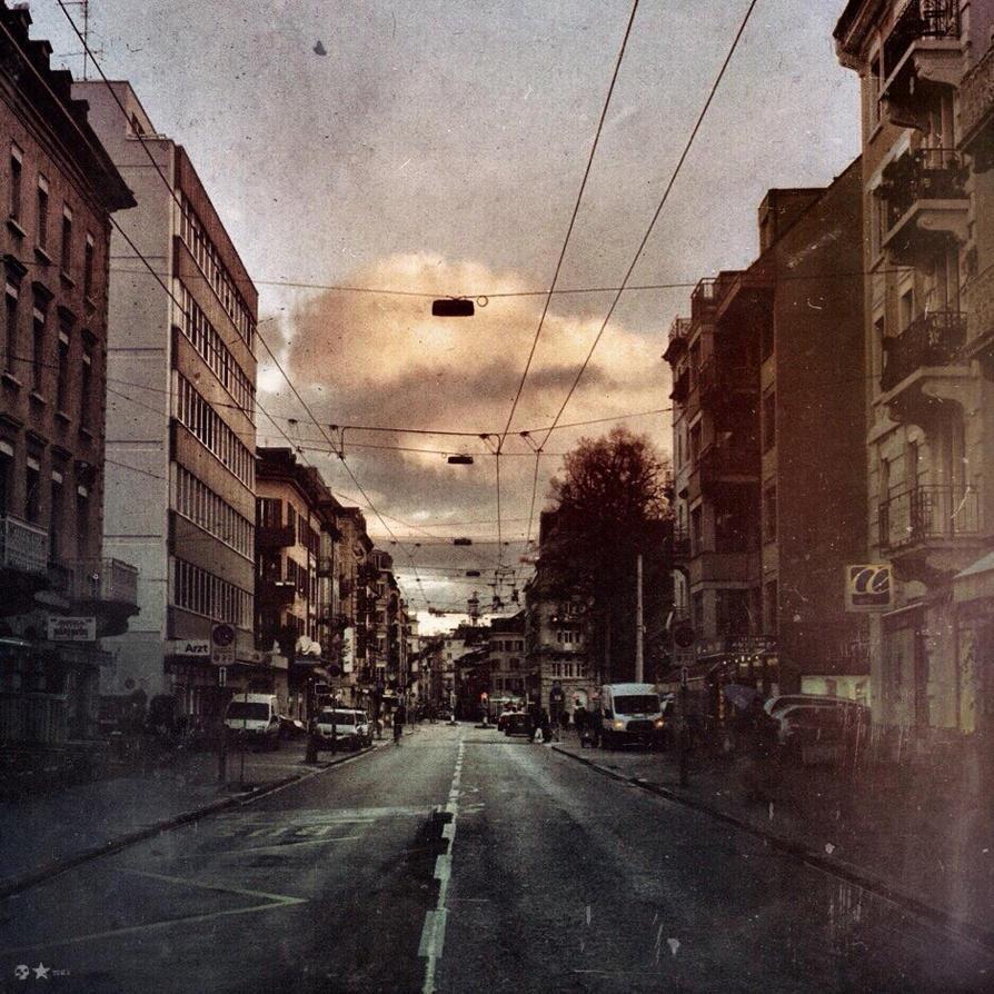ImageZ by dasTOK