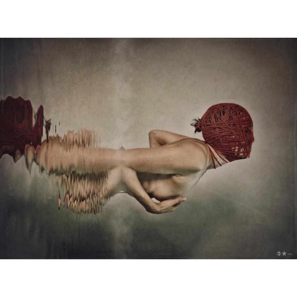 ImageW by dasTOK
