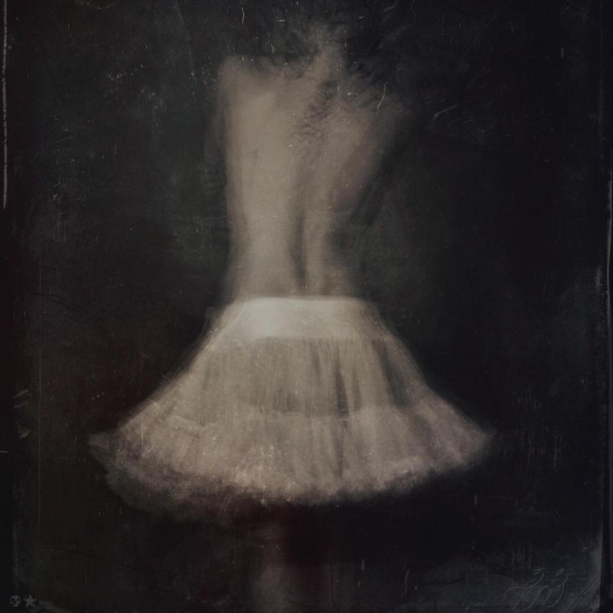 ImageJ by dasTOK