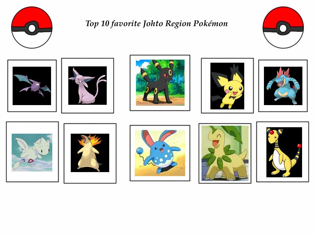 Pokémon's Johto Region As A Middle Earth-Style Map ... |Johto Region Memes