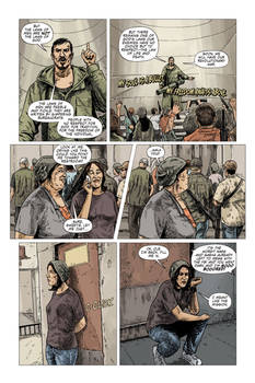 THE PROS issue 2 page 2