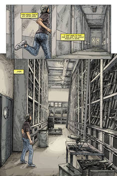 THE PROS issue 2 page 4
