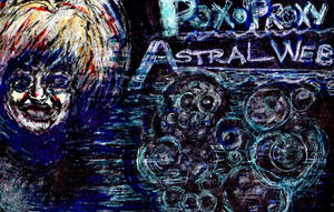 Vision 413 - Alexis Syndex-Snyder AstralWeb