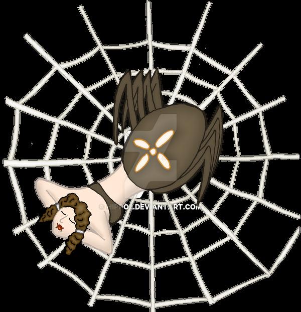 Cross-drider by hippo2