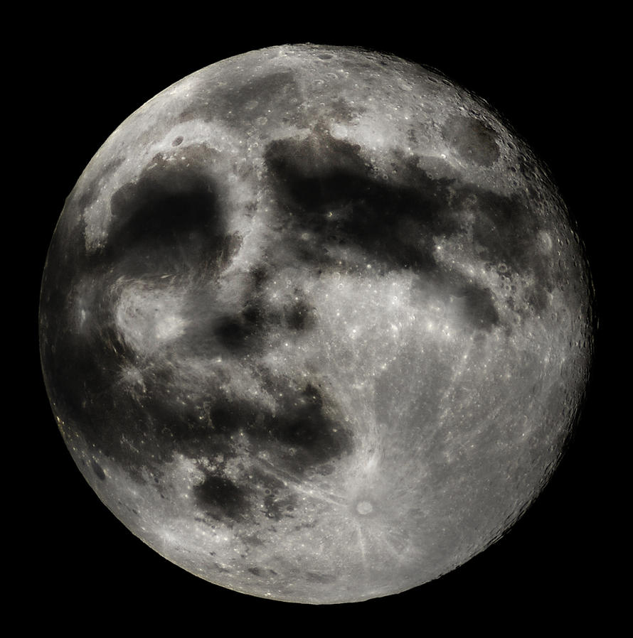 Man In The Moon Pictures 33