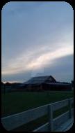 sunset aesthetic f2u by axedog
