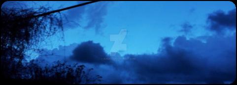 night aesthetic f2u by axedog