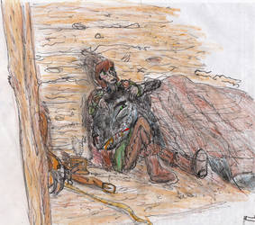 HTTYD Fanfic by FjordMustang on DeviantArt