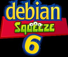 squeeze logo