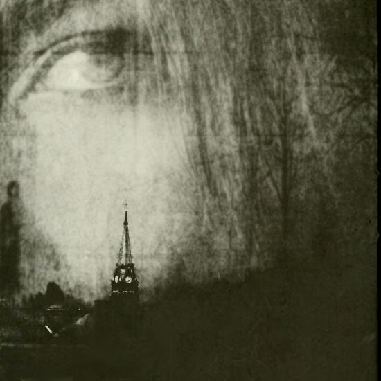 Requiem by Migrena