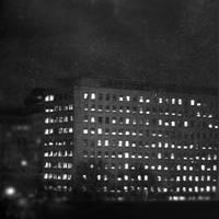 Night Feelings by Migrena