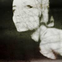 Metamorphosis by Migrena