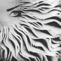 among lies.. avowal by Migrena