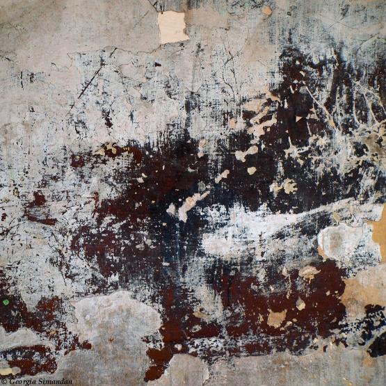 pruitt igoe by Migrena