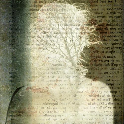 introspection by Migrena