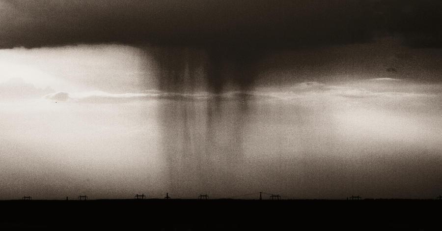 ploaia neagra by Migrena