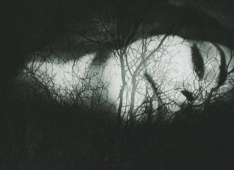 murmur by Migrena