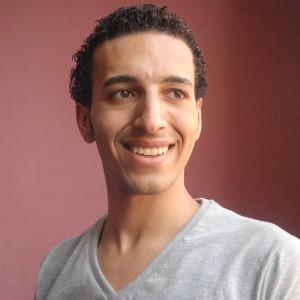 LeDemonHacker's Profile Picture