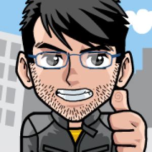 Juhrrex's Profile Picture