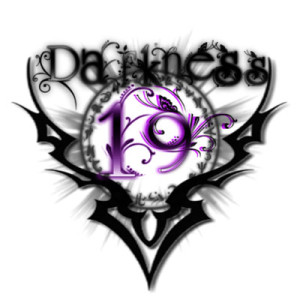 idle-Darkness's Profile Picture