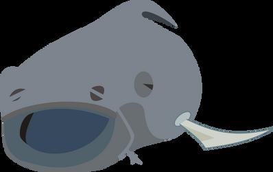 Catfish!!! by laberoon