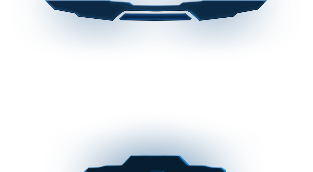 Halo 4 HUD With Health Bar by DaytonTN on DeviantArt