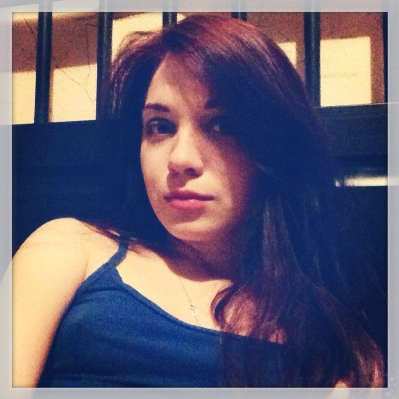 LostArnett's Profile Picture
