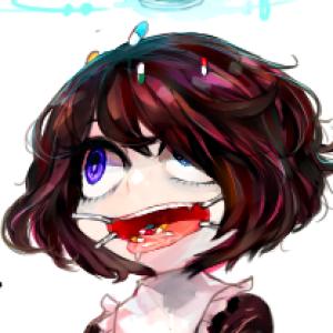 sjui00's Profile Picture