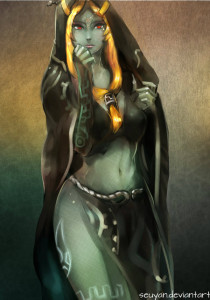 ANuminousCivilian's Profile Picture