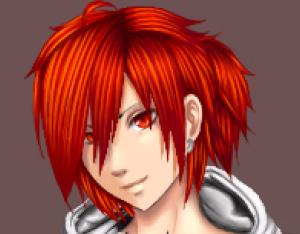 Hinata-sf's Profile Picture