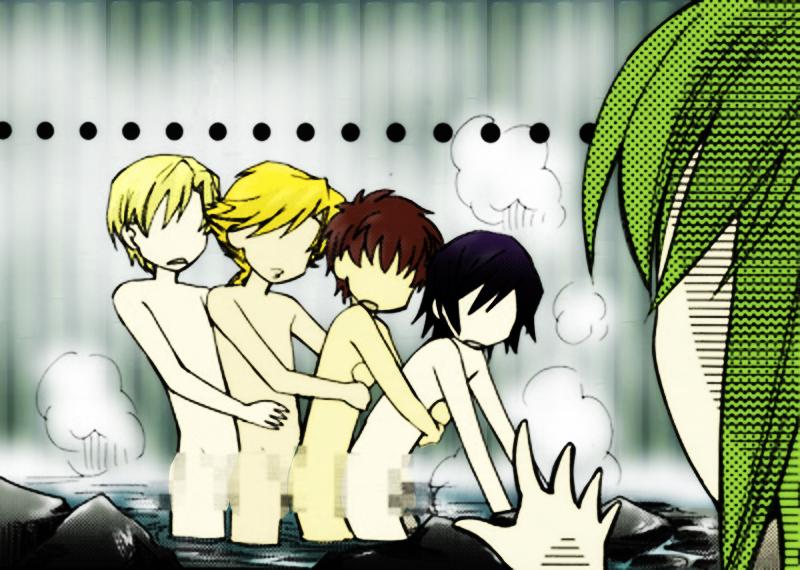 imagenes de algunos mangas (algunas son +18) Code_geass_yaoi_pack_by_lexy_okami-d4ljwtu