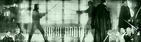 High ID by Highlander-Club
