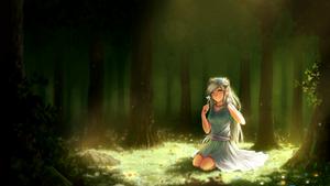 <b>Forest Glade</b><br><i>HatschYuh</i>